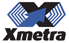 XMETRA  Electronic security systems